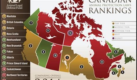 quebec continues    worst province  canada