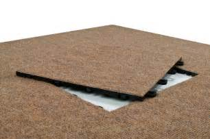 carpet tiles for basement best home decoration