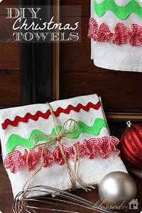 top 10 diy gift ideas for