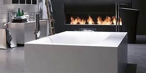 Badmöbel Italienisches Design : bad design exklusive luxus b der badezimmer flagstone hamburg ~ Eleganceandgraceweddings.com Haus und Dekorationen