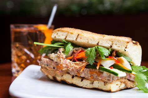 snack bar cuisine best bar food and snacks in york city