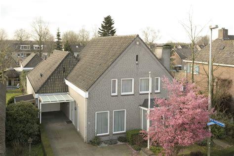 huis te koop in drunen grotestraat 189 koopwoning in drunen noord brabant
