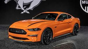 New 2022 Ford Mustang Concept, Coupe, Redesign | 2022 FORD