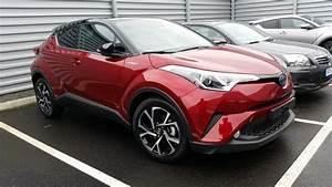 Toyota Chr Noir : toyota c hr topic officiel page 241 c hr toyota forum marques ~ Medecine-chirurgie-esthetiques.com Avis de Voitures
