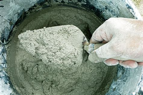 portland cement bernardi building supply service built