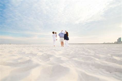 gulf coast  alabama photographer orange beach alabama