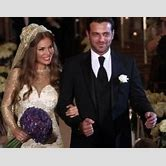 amal-hijazi-wedding