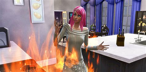 The Sims Articles RSS Feed | GameSkinny.com