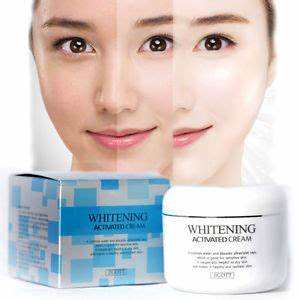 best natural skin lightening cream