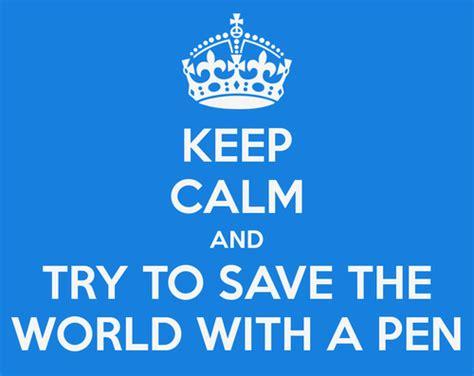 percy jackson  olympians books images save  world