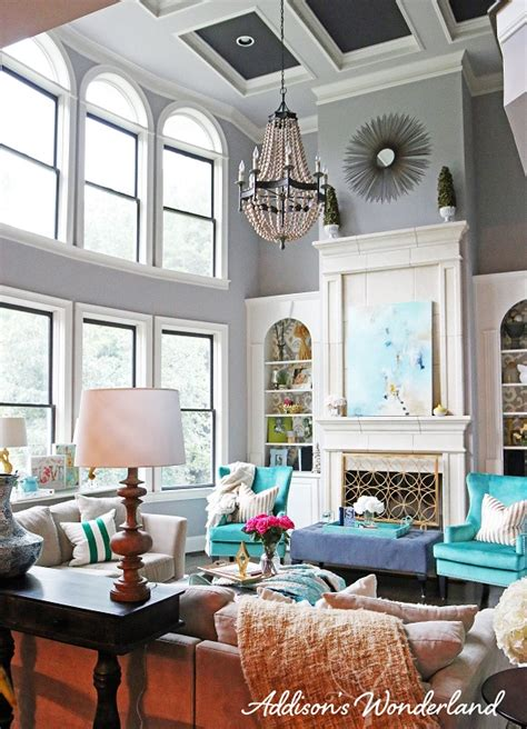 My Dream Living Room  Addison's Wonderland. Tuscan Style Living Room Decorating Ideas. Traditional Living Room Design. Living Room Design Tv Wall. Paint Colors For Living Room Walls. Living Room Furniture Arrangement With Fireplace. Country House Living Room. Corner Decorating Ideas Living Room. Living Room Table Sets