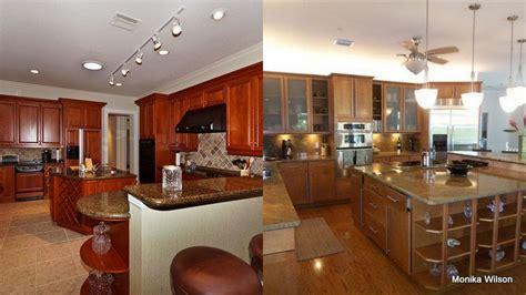Haus Kaufen In Dallas Usa by Haus Kaufen In Den Usa Immobilien In Amerika Usa Reisetipps
