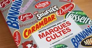 Base De Données Marques : le livre de recettes base de bonbons et autres sucreries louise grenadine blog lifestyle ~ Medecine-chirurgie-esthetiques.com Avis de Voitures