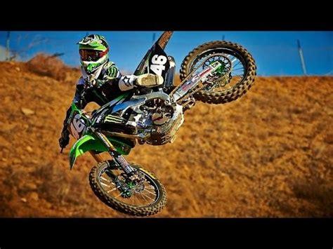 Motocross Racing 2017 Youtube