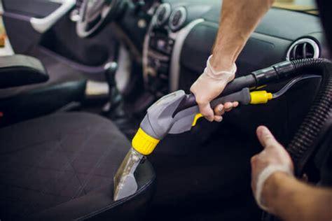 costo tappezzeria auto autolavaggio per interni multiwash autolavaggio