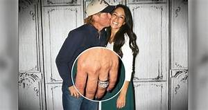 123 best inspiration images on pinterest age one year With joanna gaines wedding ring