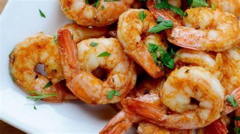 grilled shrimp recipe spicy grilled shrimp recipe allrecipes com