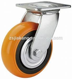 Roue De Manutention Charge Lourde : roulette chariot charge lourde bande transporteuse ~ Edinachiropracticcenter.com Idées de Décoration