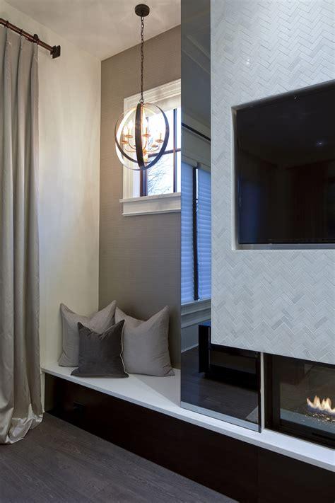contemporary european sublime interior design