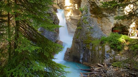 Banff National Park Vacations 2017: Package & Save up to ...