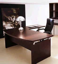 fauteuil bureau professionnel bien équiper et aménager cabinet juridique