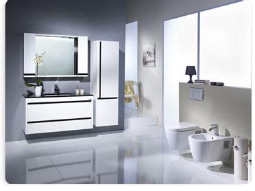 möbel für badezimmer badezimmer set bauhaus bestseller shop f 252 r m 246 bel und einrichtungen