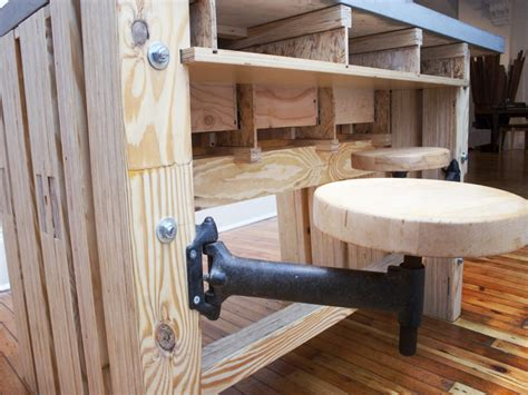 small woodworking shop design diy plans small woodworking