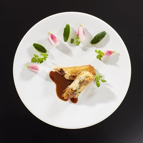 cours de cap cuisine 201 cole des gourmets cours de cuisine 224 stages et ateliers culinaires pour le particulier