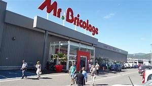 Horaire Mr Bricolage : mr bricolage bricolage et outillage 63 avenue jean ~ Melissatoandfro.com Idées de Décoration