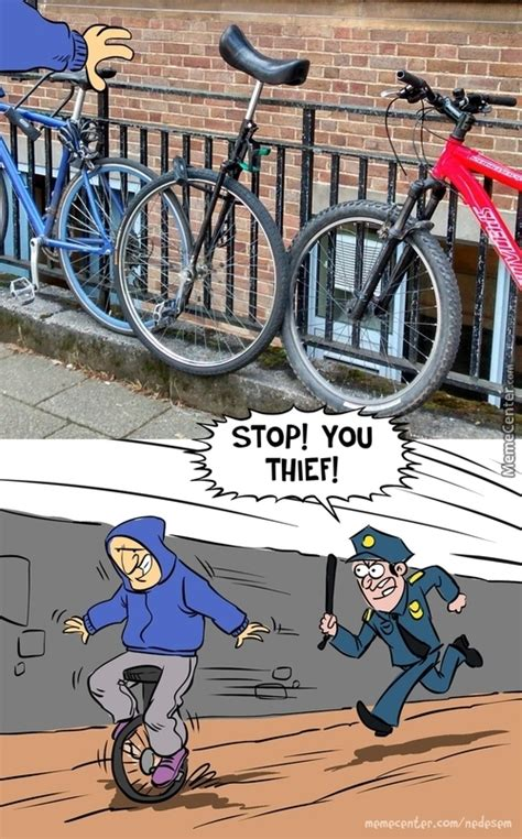 Unicycle Meme - unicycle memes best collection of funny unicycle pictures