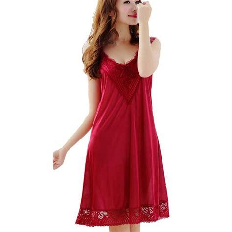 robe de chambre femme dentelle femme nuisette dentelle robe de nuit robe de chambre