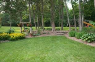 easy maintenance backyard low maintenance landscaping tips for a low maintenance landscape