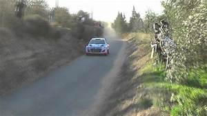 Rallye D Espagne : shakedown rallye d 39 espagne 2014 youtube ~ Medecine-chirurgie-esthetiques.com Avis de Voitures