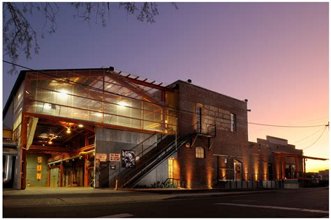 605 e grant by DSquared courtesy Herberger Institute for