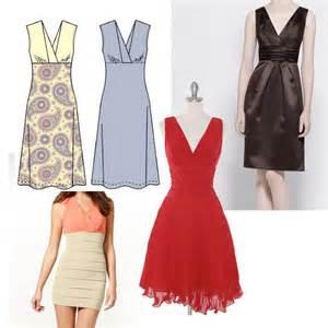 patron robe de mariã e 1000 idées sur le thème modèle de robe gratuit sur patrons de robe patrons de