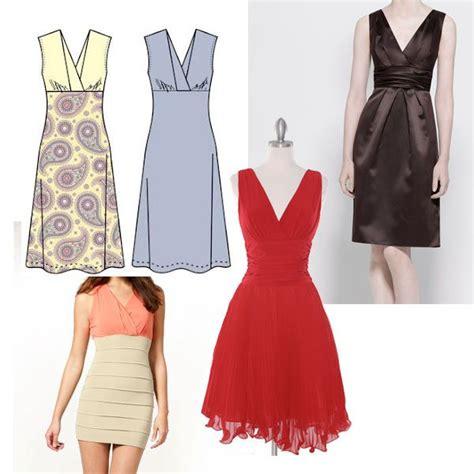 patron gratuit robe de chambre femme de 25 bedste idéer inden for patron robe gratuit på