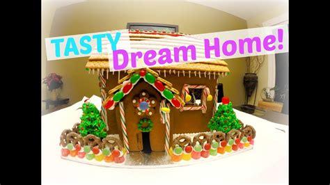 Decorating Ideas Gingerbread Houses by Gingerbread House Decorating Ideas