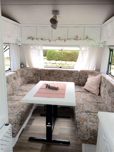 wohnwagen renovieren vorher nachher pin giudi d alessandro auf wohnwagen renovieren vorher
