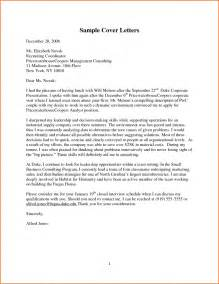 free writing resume sle online writing lab cover letter it consultant sle