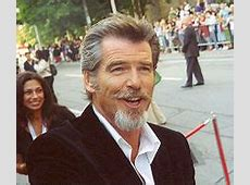 Pierce Brosnan Wikipedia