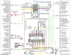 HD wallpapers starter wiring diagram dodge neon