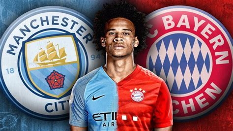 Bayern brewing offers traditional german beer styles, using traditional german brewing techniques, german brewing equipment, with oversight from two german master brewers, and in strict accordance with the 1516 german law of purity (reinheitsgebot). Leroy Sane set to join Bayern Munich