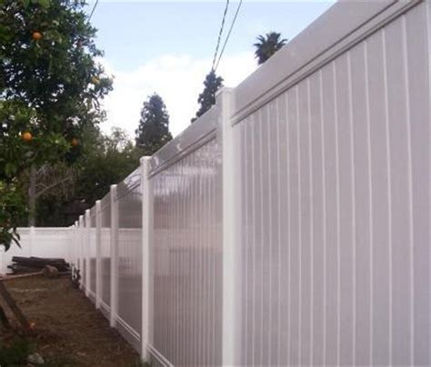 james true  hardware doors windows paint vinyl gates fencing additional pages