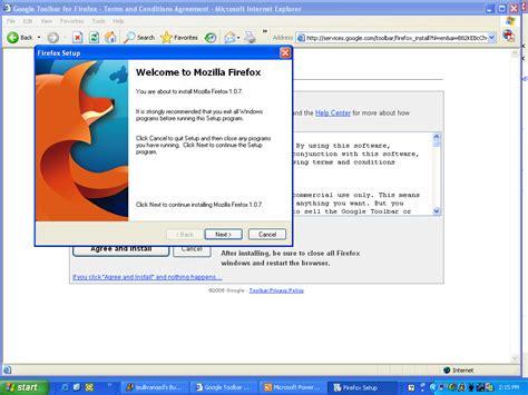Firefoxgoogletoolbarsetup Free Download