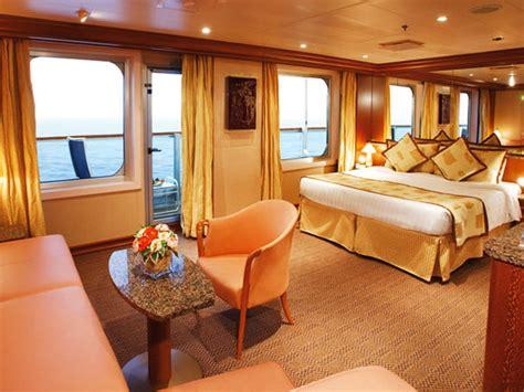 cabine costa crociere costa pacifica photos vid 233 o et itin 233 raire du costa