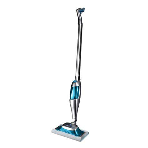 Bissell Floor Steamer Pads by Swiffer Bissell 174 Steamboost Steam Mop Parts Reviews