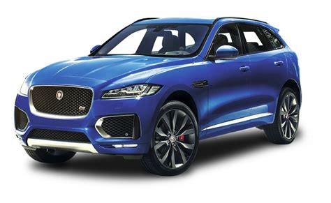 Jaguar F-pace Price In India, Images, Mileage, Features