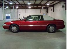 Auto Auction Sneak Preview 7122014 Goodwill Auto