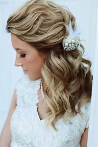 Bridal Hairstyles For Thin Fine Hair Fade Haircut