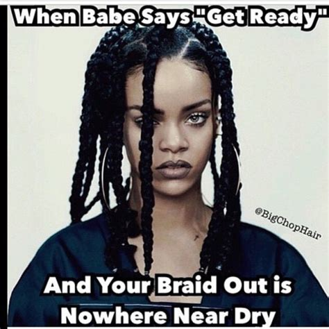 Curly Hair Meme - curly hair memes tumblr image memes at relatably com